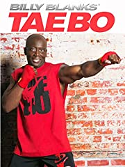 an overview of the tae bo martial art A summary of korean terminology for taekwondo definition of taekwondo tae means foot or to strike with the feet or martial art spirit.