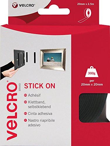 velcro-brand-ruban-auto-agrippant-adhesif-20mm-x-25m-noir
