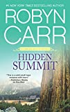 Hidden Summit (A Virgin River Novel Book 17)