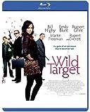 Wild Target [Blu-ray]