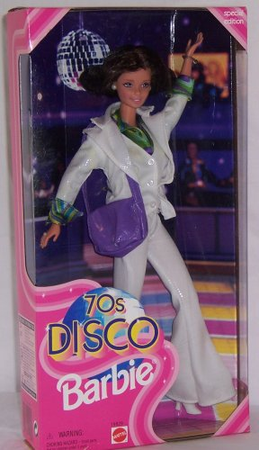 70s-Disco-Barbie-Special-Edition
