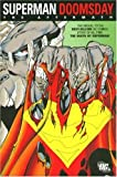 img - for Superman/Doomsday Omnibus book / textbook / text book