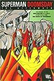 Superman/Doomsday Omnibus (1401211070) by Dan Jurgens