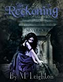 The Reckoning (The Fahllen Book 2)