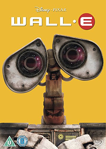 wall-e-dvd-limited-edition