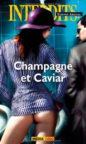 Les interdits n°396 (French Edition)
