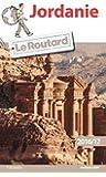 Guide du Routard Jordanie 2016/2017