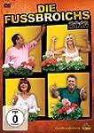 Die Fussbroichs 2013 [2 DVDs]