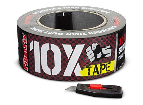 FiberFix-10X-Tape