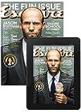 Esquire All Access