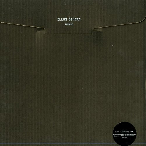 Illum Sphere-Spectre Vex-WEB-2014-LEV Download