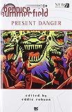 Present Danger (Bernice Summerfield)
