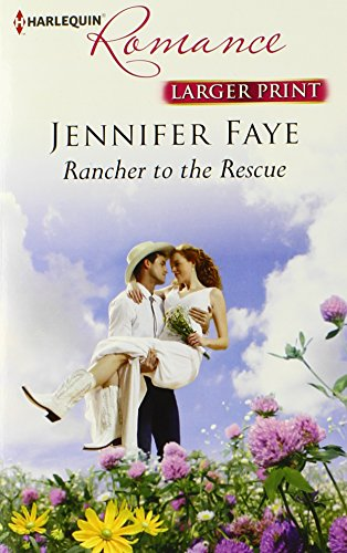 Image of Rancher to the Rescue