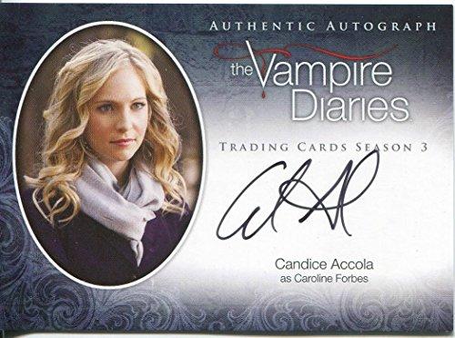 vampire-diaries-stagione-3-autograph-a7-candice-accola-come-caroline-forbes