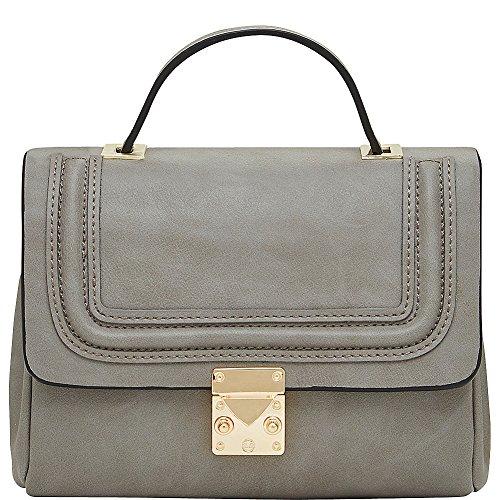 hbutler-mighty-purse-cell-charging-nolita-crossbody-grey