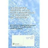 La evaluación ambiental de los planes urbanísticos y de ordenación del territorio (La Ley, temas)