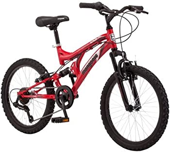 Mongoose R0912WM 20