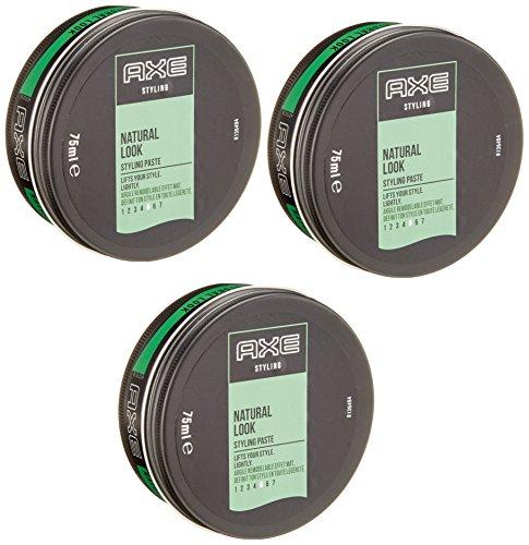 axe-natural-gel-cheveux-argile-remodelable-effet-mat-black-no-5-pot-75ml-lot-de-3