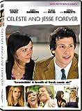 Celeste and Jesse Forever (Sous-titres français)