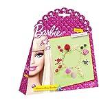 Toy - Totum Barbie Glamorous Charm Bracelet Making Kit