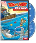 Tom and Jerry Kids Show: The Complete...