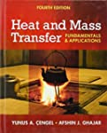 Heat and Mass Transfer: Fundamentals...