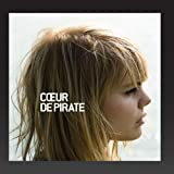 Coeur de Pirateby Coeur de Pirate