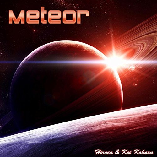 meteor-original-mix
