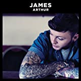 James Arthur (Deluxe)
