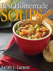Best Homemade Soups
