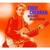 Nervous Breakdown ~ Eddie Cochran