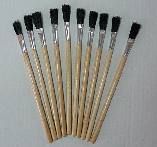 neish-tools-flux-or-glue-brush-plus-pva-or-paint-pack-of-10