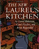 The New Laurels Kitchen