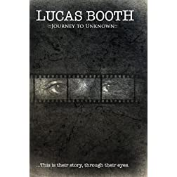 Lucas Booth