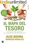 El Mapa del Tesoro: Best Seller Con L...