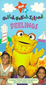 Gullah Gullah Island James Amazon.com: Gullah Gul...