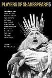 echange, troc  - Players of Shakespeare 5