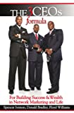 The 3 CEOs Formula