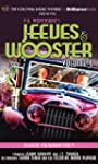Jeeves and Wooster Vol. 3: A Radio Dr...