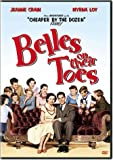 Belles On Their Toes (1952) (Bilingual)