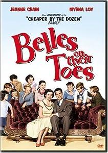 Belles On Their Toes (1952) (Bilingual)