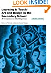 Learning to Teach Art and Design in t...
