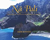 img - for Na Pali Images book / textbook / text book