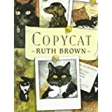 Copycatby Ruth Brown