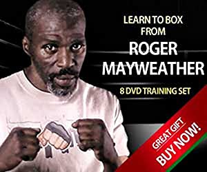Commando Boxing – Get Lean, Build Muscle, Learn to Box ...