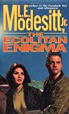 The Ecolitan Enigma (Ecolitan Matter)