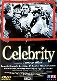 echange, troc Celebrity