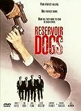 Reservoir Dogs (Widescreen/Full Screen)