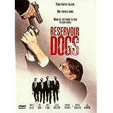 Reservoir Dogs ~ Harvey Keitel