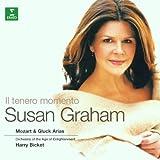 Susan Graham - Il Tenero Momen